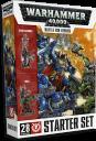 Warhammer_40k_Battle_for_Vedros_Starter_Set_2