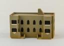 GameCraft_Miniatures_6mm_Resin_Gebäude_01