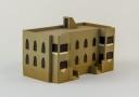 GameCraft_Miniatures_6mm_Resin_Gebäude_02