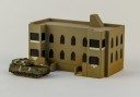 GameCraft_Miniatures_6mm_Resin_Gebäude_03