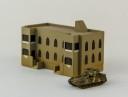GameCraft_Miniatures_6mm_Resin_Gebäude_04