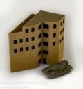 GameCraft_Miniatures_weiteres_6mm_Resin_Gebäude_01