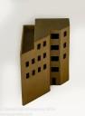 GameCraft_Miniatures_weiteres_6mm_Resin_Gebäude_02