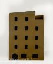 GameCraft_Miniatures_weiteres_6mm_Resin_Gebäude_03