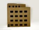 GameCraft_Miniatures_weiteres_6mm_Resin_Gebäude_04