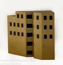 GameCraft_Miniatures_weiteres_6mm_Resin_Gebäude_05