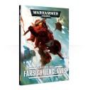 Games Workshop_Warhammer 40.000 Farsight Enclaves - A Codex- Tau Empire Supplement (Englisch) 1