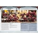 Games Workshop_Warhammer 40.000 Farsight Enclaves - A Codex- Tau Empire Supplement (Englisch) 3