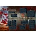 Games Workshop_Warhammer 40.000 Farsight Enclaves - A Codex- Tau Empire Supplement (Englisch) 4