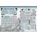 Games Workshop_Warhammer 40.000 Farsight Enclaves - A Codex- Tau Empire Supplement (Englisch) 5