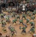 Games Workshop_Warhammer 40.000 Start Collecting! Orks 2