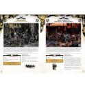 Games Workshop_Warhammer 40.000 Waaagh! Ghazghkull - A Codex- Orks Supplement (Englisch) 3