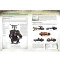 Games Workshop_Warhammer 40.000 Waaagh! Ghazghkull - A Codex- Orks Supplement (Englisch) 4