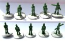 Global_Defence_Forces_15mm_Kickstarter_19