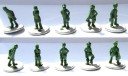Global_Defence_Forces_15mm_Kickstarter_20