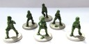 Global_Defence_Forces_15mm_Kickstarter_21