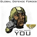 Global_Defence_Forces_15mm_Kickstarter_23