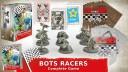 Eden_Bots_Racer_1