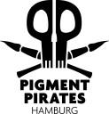 Hamburger_Tactica_2016_Workshops_Pigment_Pirates