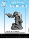 Hitechminiatures_Exorcist_Lord_Mussorgsky_WIP_01