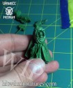 Hitechminiatures_Exorcist_Lord_Mussorgsky_WIP_02