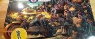 Die Infinity-Armeebox im BK-Review.