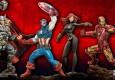 Laughing Jack haben Bilder der ersten Sets für das Marvel Miniature Game zusammengestellt.