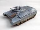 Khurasan_28mm_Yozhik_Panzer