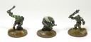 Khurasan_Miniatures_Mutant_Soldier_15mm_01