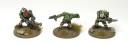 Khurasan_Miniatures_Mutant_Soldier_15mm_02