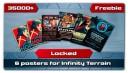 Micro Arts Studio_Infinity Terminus Segments Kickstarter 25