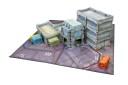 Micro Arts Studio_Infinity Terminus Segments Kickstarter 3