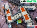Micro_Art_Studio_Kickstarter_Preview_01