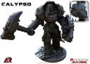 Prodos_Space_Crusade_PG-13_1