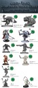 Parallax_Warband_Kickstarter_03