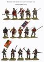 Perry_Miniatures_Pre_Order_Agincourt_Plastik_Boxen_03