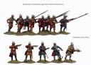 Perry_Miniatures_Pre_Order_Agincourt_Plastik_Boxen_04