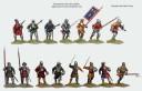 Perry_Miniatures_Pre_Order_Agincourt_Plastik_Boxen_05