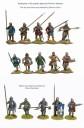 Perry_Miniatures_Pre_Order_Agincourt_Plastik_Boxen_06