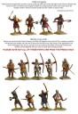 Perry_Miniatures_Pre_Order_Agincourt_Plastik_Boxen_07