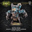 Hordes_Minions_Battle_Boar