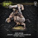 Hordes_Minions_Gun_Boar