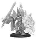 Page_5_Menoth_Avatar_Preview_1
