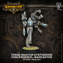 Warmachine_Convergence_Forge_Master_Syntherion