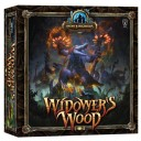 Privateer Press_Iron Kingdoms Widower's Wood Kickstarter 1