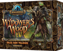 Privateer Press_Iron Kingdoms Widower's Wood Kickstarter 13