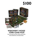 Privateer Press_Iron Kingdoms Widower's Wood Kickstarter 18