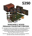 Privateer Press_Iron Kingdoms Widower's Wood Kickstarter 20