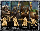 Privateer Press_Iron Kingdoms Widower's Wood Kickstarter 3