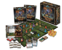 Privateer Press_Iron Kingdoms Widower's Wood Kickstarter 6